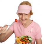 Senior Nutrition & Elderly Meal Preparation Services