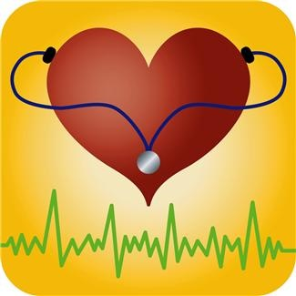 heart health at home