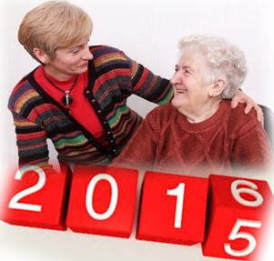elders and caregivers resources