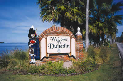 Things To Do In Dunedin Fl