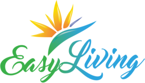 easyliving-logo